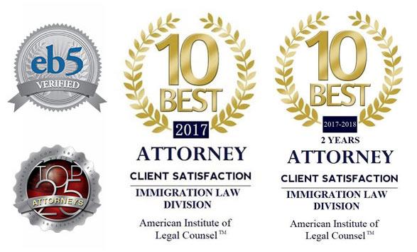 i-a-donoso-and-associates-home-awards2
