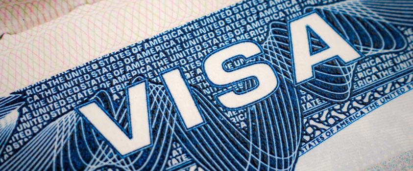 August Visa Bulletin Confirms Retrogression for EB-1
