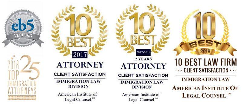 Our Firm - I A  Donoso & Associates LLC