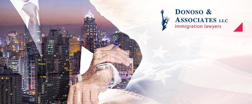 Visa Bulletin July 2019 Predictions
