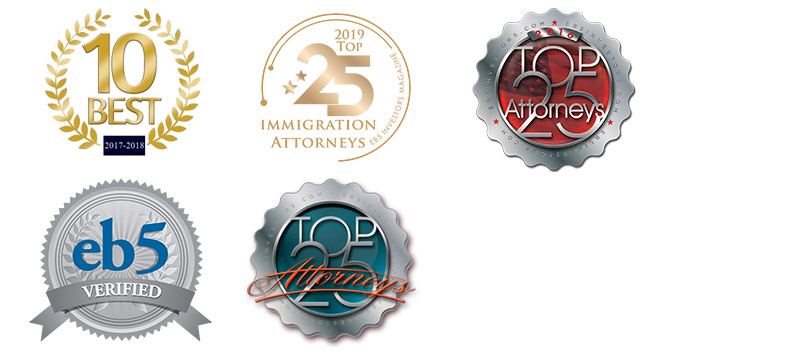 awards-2020-final2