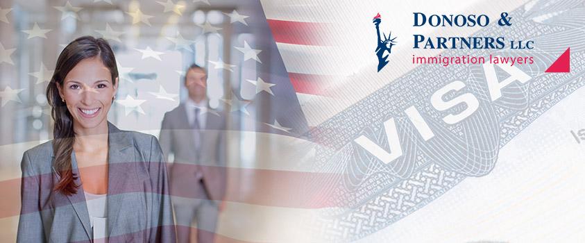 visa bulletin october 2020 - photo #38